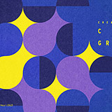 Circle Grid PPT