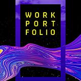 Work Portfolio PPT