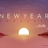 새해 PPT