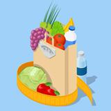 다이어트&체중 조절
