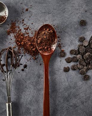 수제 초콜릿
